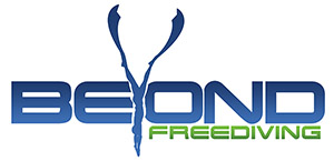 freediving logo | logo designer north carolina
