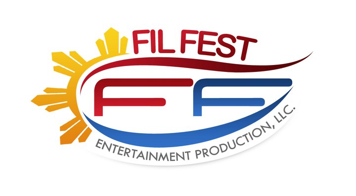 fil fest new york | logo designer quezon city