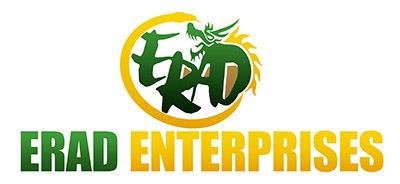 erad enterprises | snake and dragon